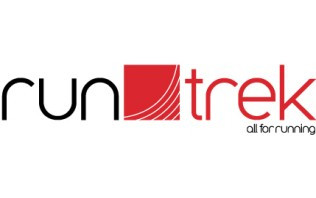 logo-colapis-run-trek-316x198